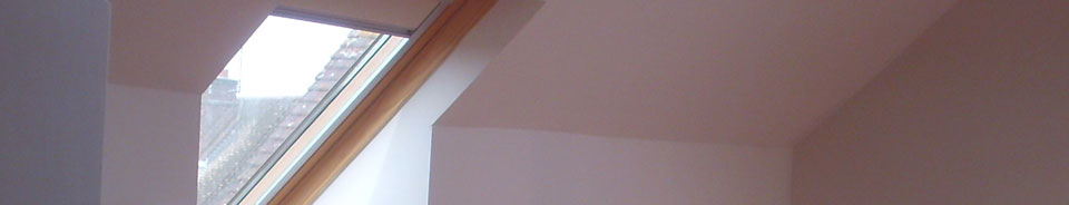 House and Property Extensions Loft Conversions General Builders Aylesbury Buckinghamshire